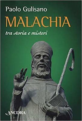 Malachia