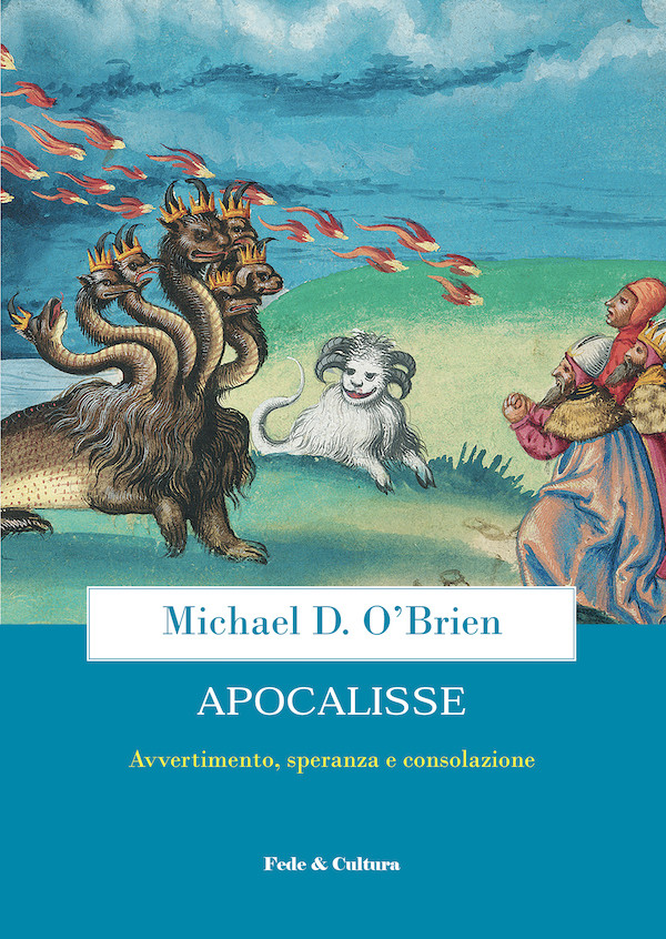 Apocalisse_eBook