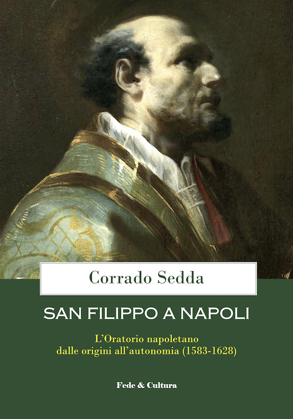 San Filippo a Napoli_eBook