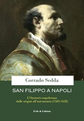 San Filippo a Napoli