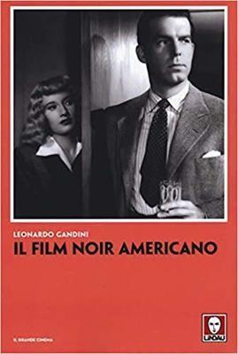 Il film noir americano