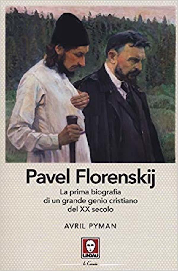 Pavel Florenkij