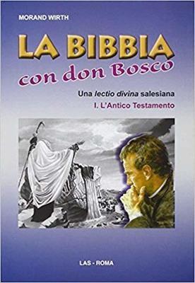 La Bibbia con don Bosco