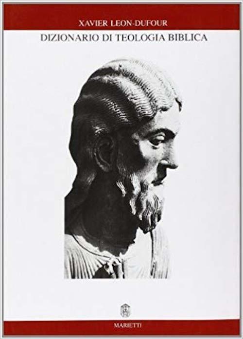 Dizionario di teologia biblica