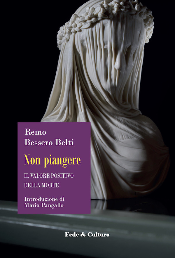 Non piangere_eBook