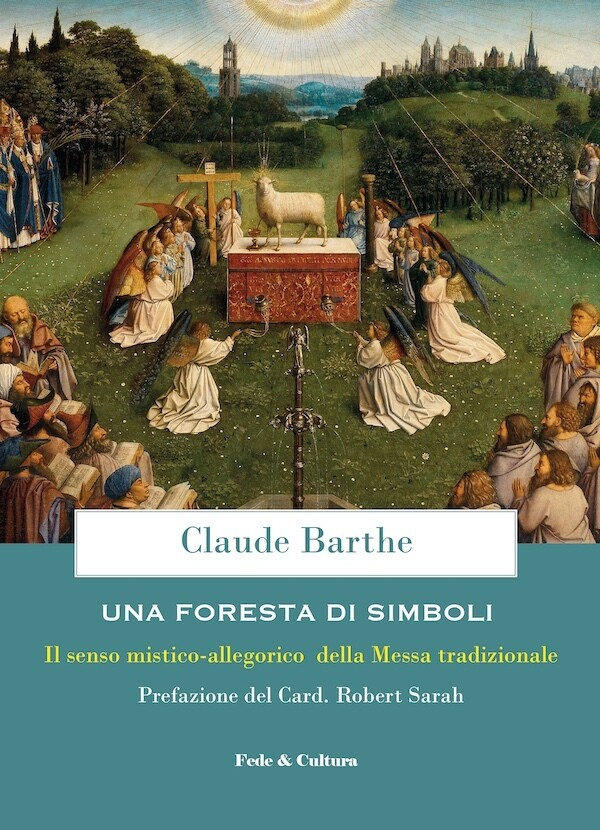 Una foresta di simboli_eBook