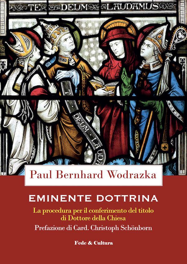 Eminente dottrina