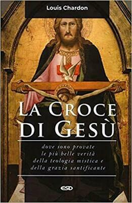 La Croce di Gesù