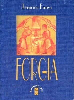 Forgia