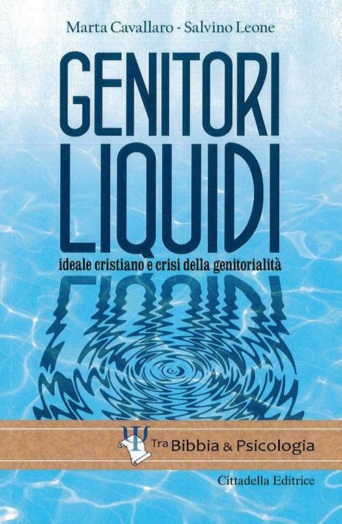 Genitori liquidi