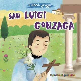 San Luigi Gonzaga