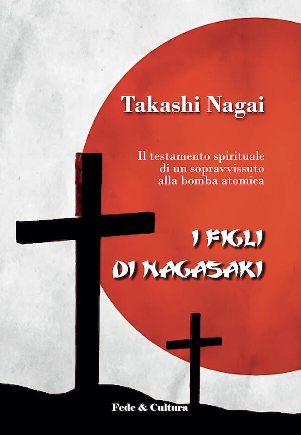 I figli di Nagasaki