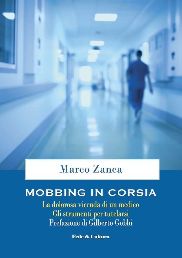 Mobbing in corsia_eBook