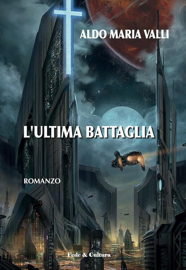 L'ultima battaglia_eBook