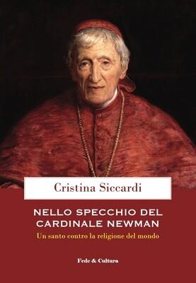 Nello specchio del cardinale Newman