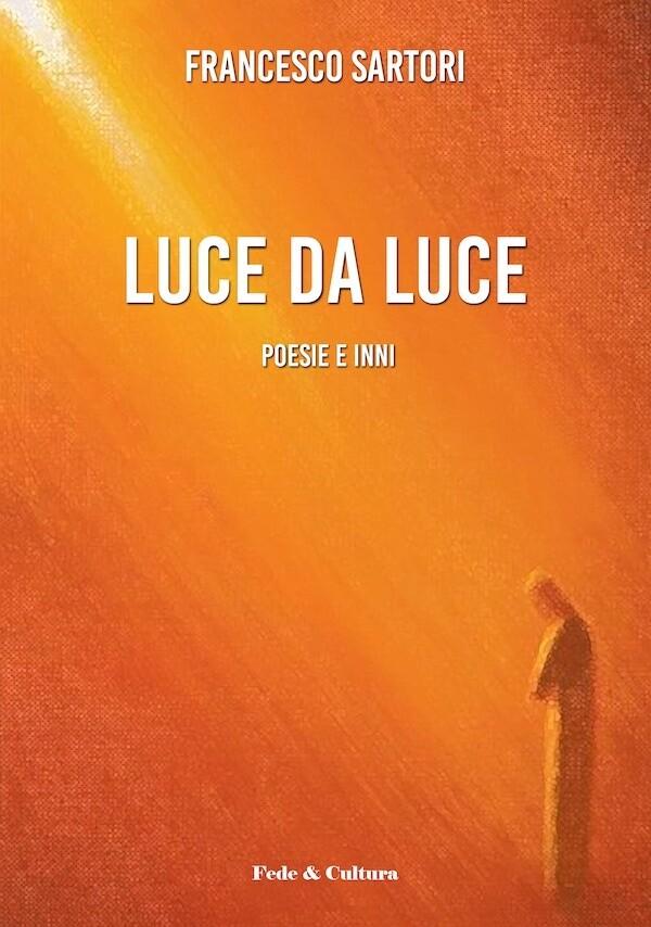 Luce da Luce_eBook