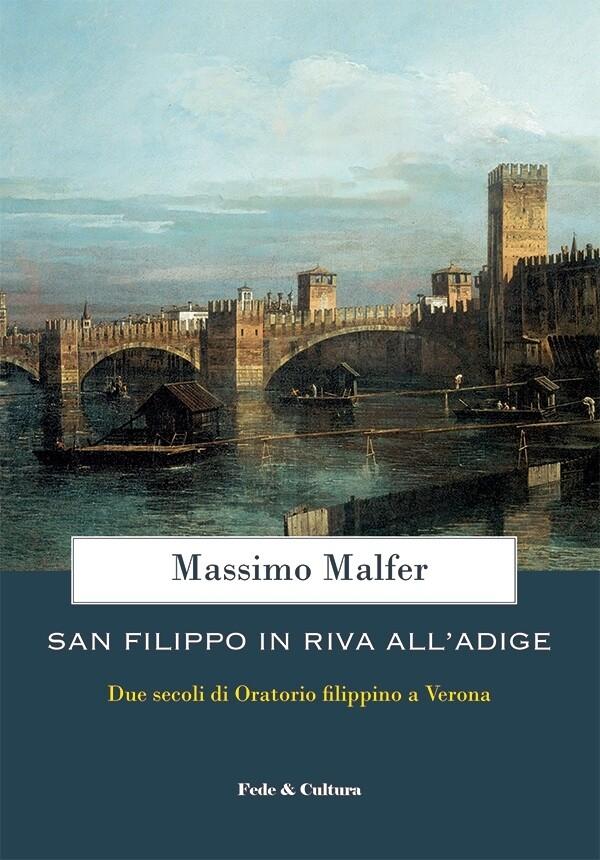 San Filippo in riva all'Adige