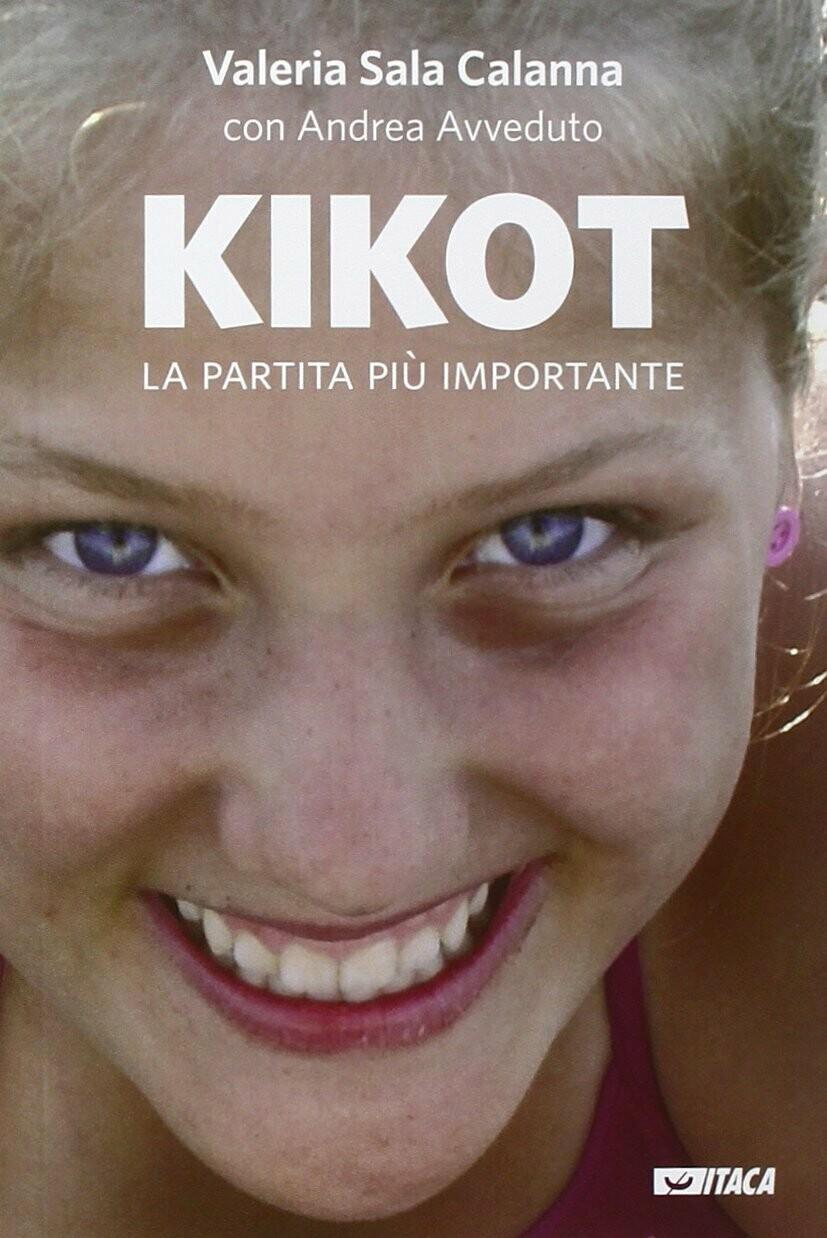 Kikot