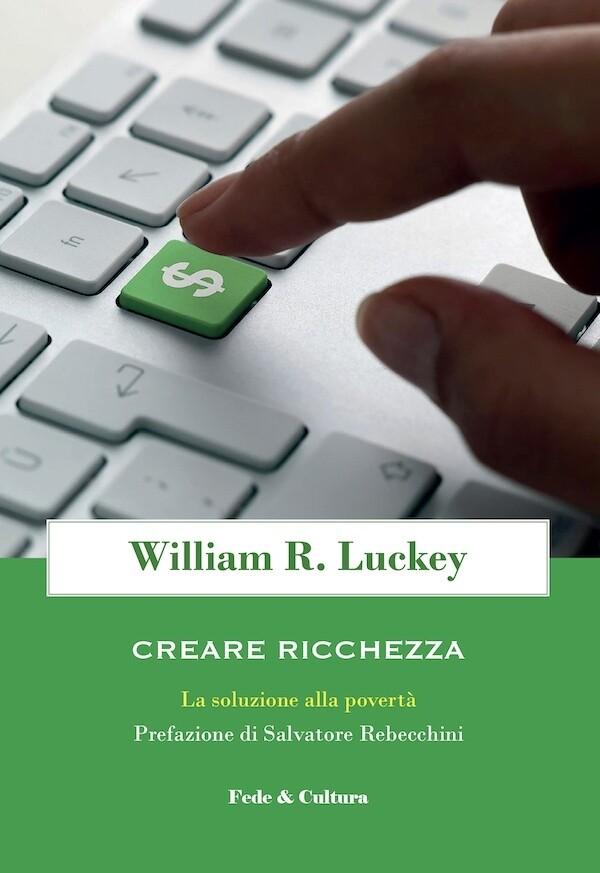 Creare ricchezza_eBook