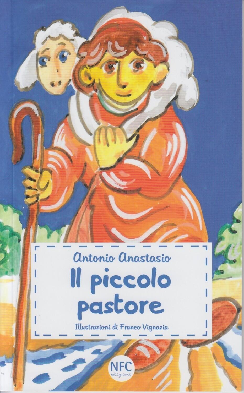 Il piccolo pastore