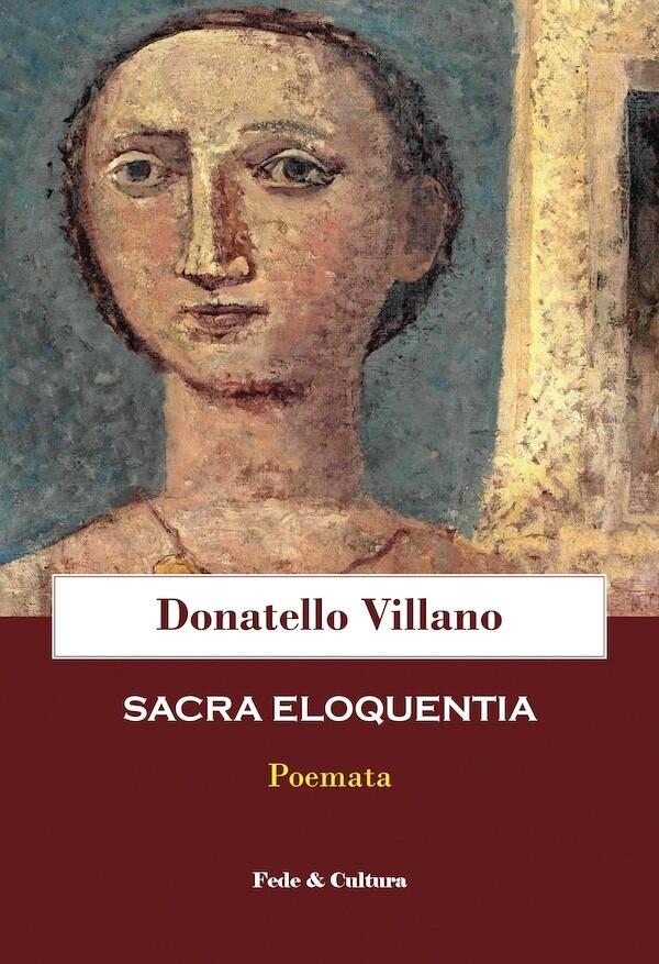 Sacra eloquentia_eBook