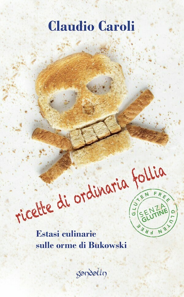 Ricette di ordinaria follia_eBook