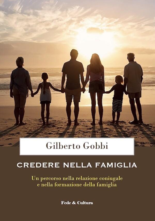 Credere nella famiglia_eBook