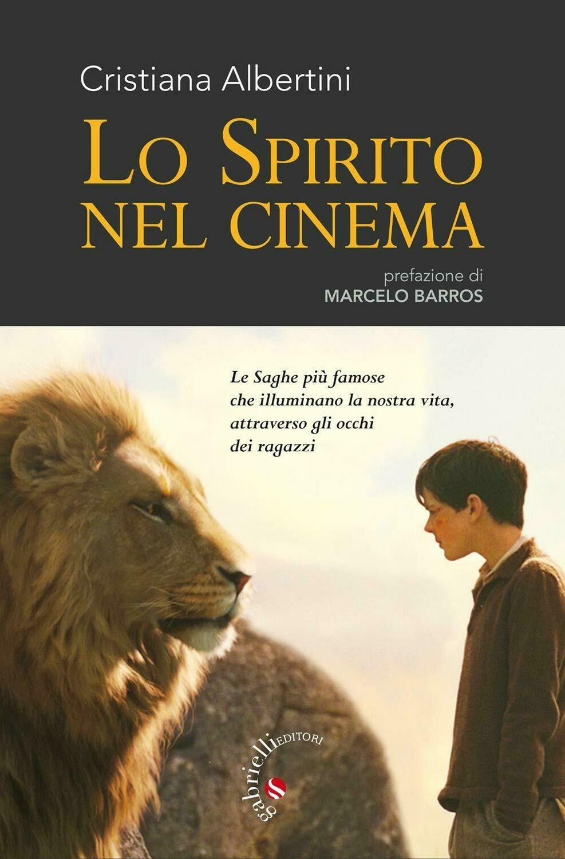 Lo spirito nel cinema