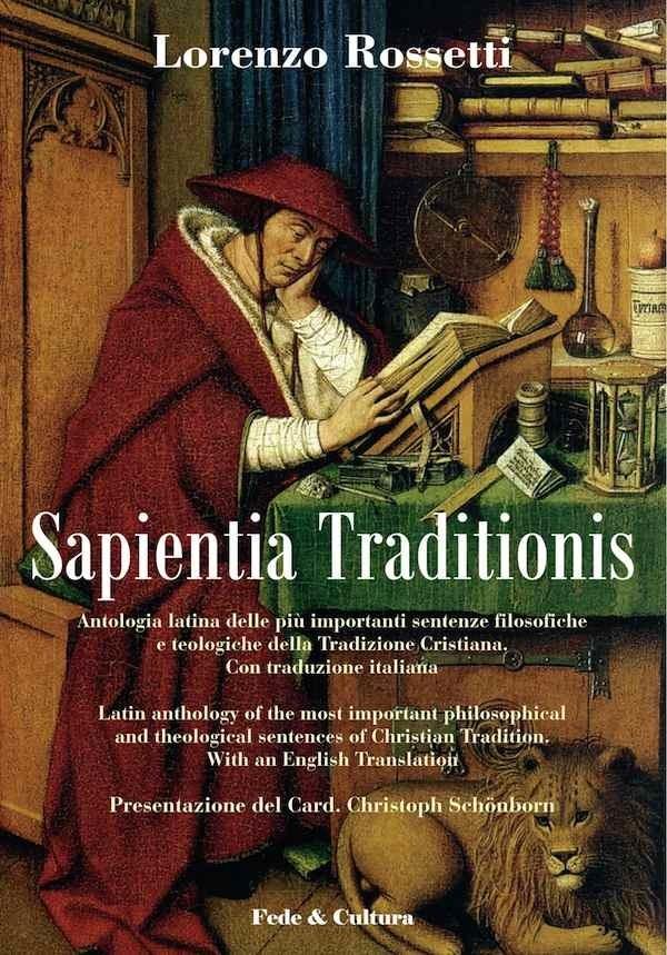 Sapientia Traditionis