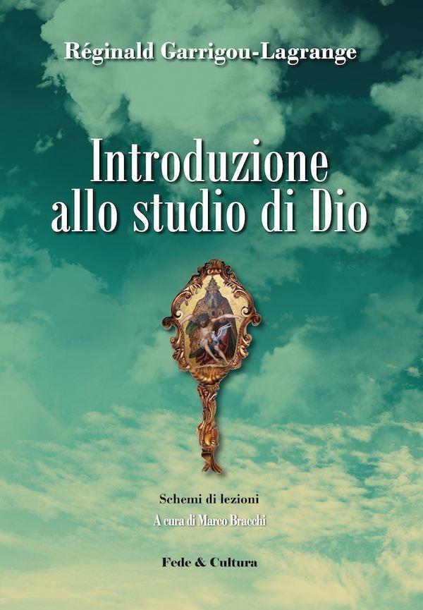 Introduzione allo studio di Dio_eBook