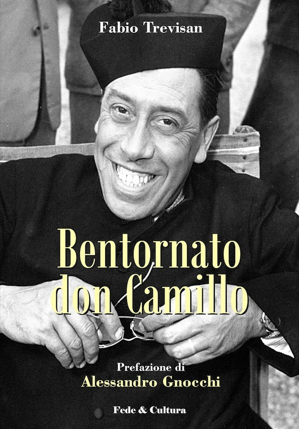Bentornato don Camillo_eBook