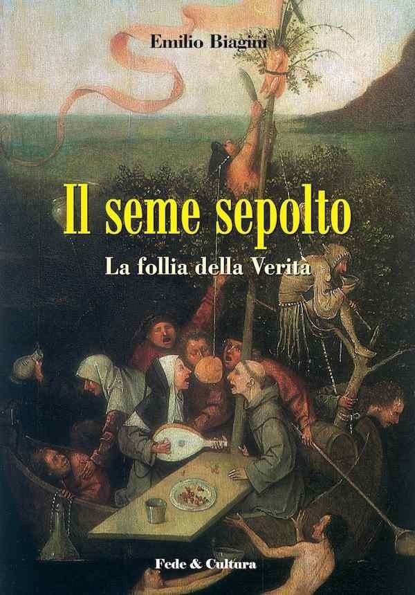 Il seme sepolto_eBook