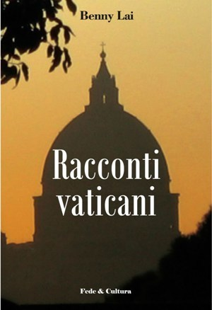 Racconti vaticani_eBook