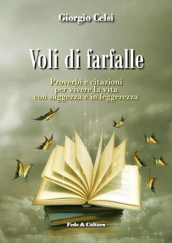 Voli di farfalle_eBook