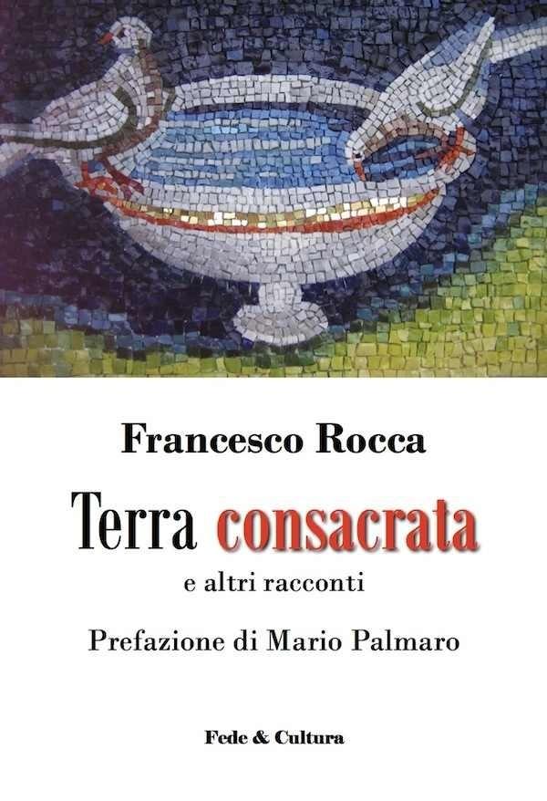Terra consacrata_eBook