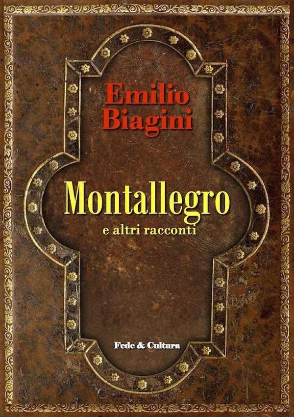 Montallegro_eBook