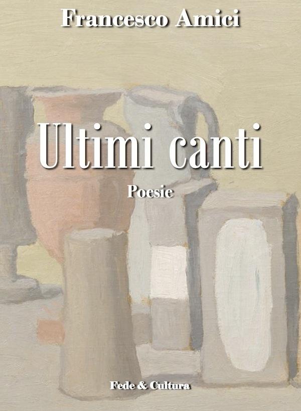 Ultimi canti_eBook