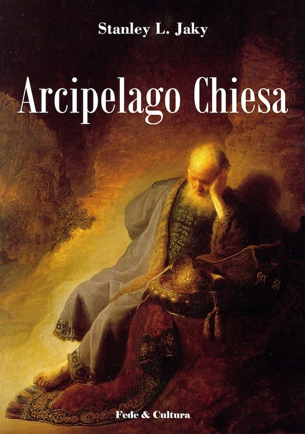 Arcipelago Chiesa_eBook