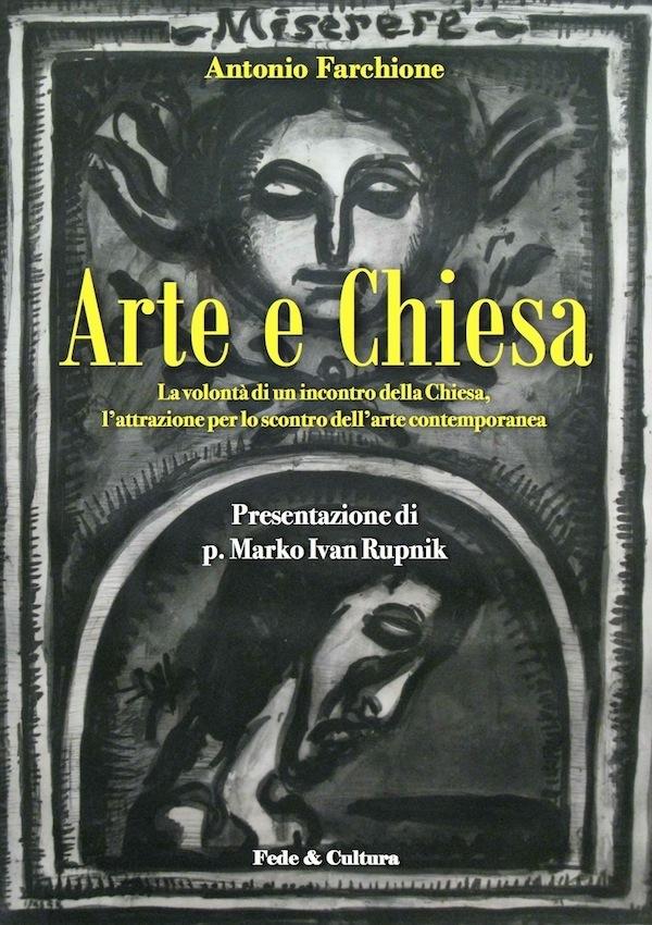 Arte e Chiesa_eBook