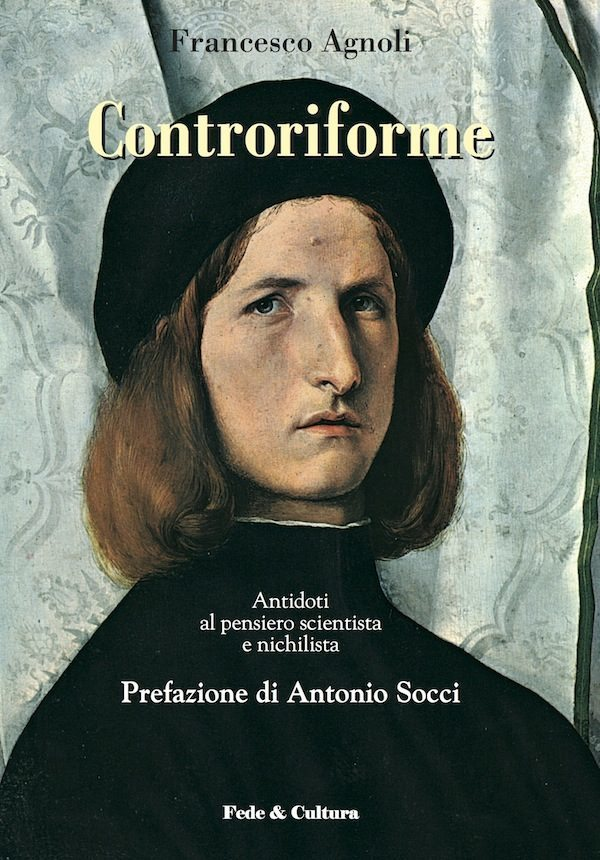 Controriforme_eBook