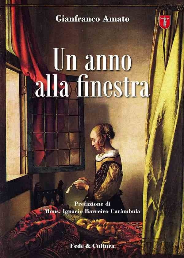 Un anno alla finestra_eBook