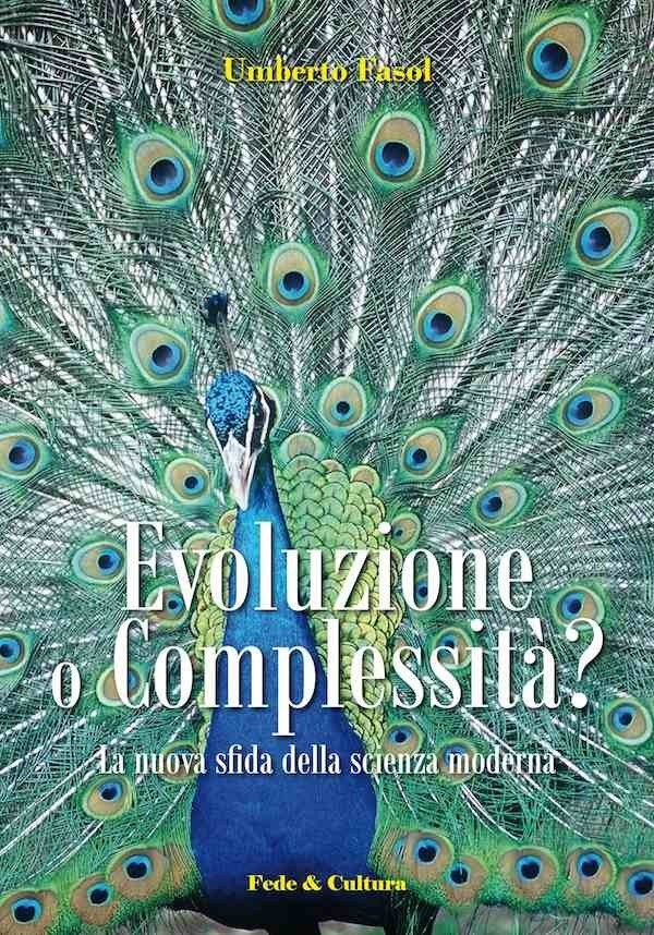 Evoluzione o complessità?_eBook