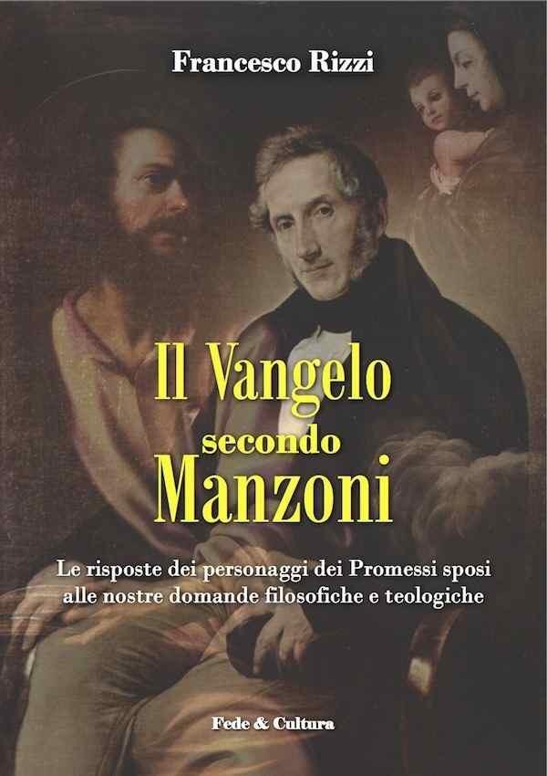 Il Vangelo secondo Manzoni_eBook