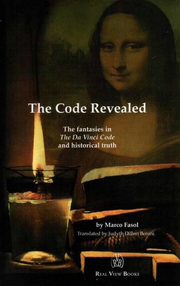 The Code Revealed_eBook