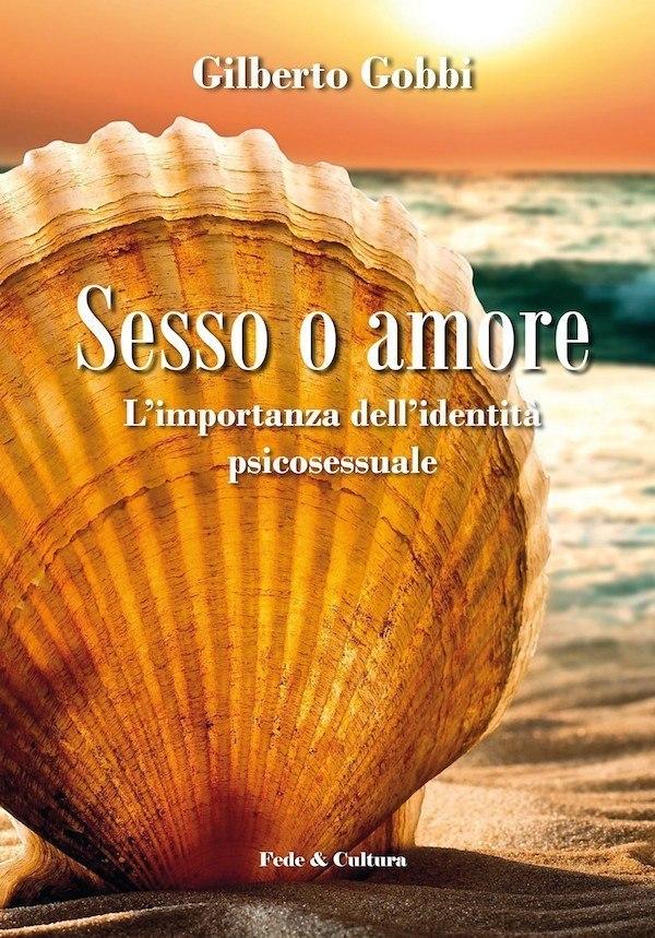 Sesso o amore_eBook