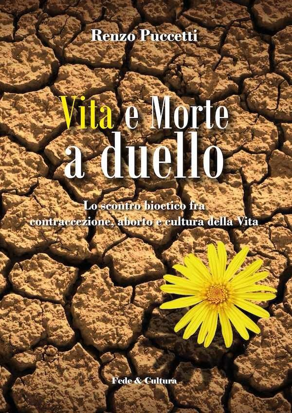 Vita e morte a duello_eBook