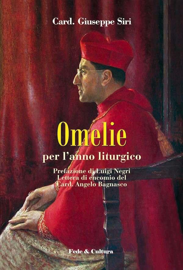 Omelie per l'anno liturgico_eBook
