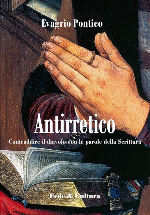 Antirretico_eBook