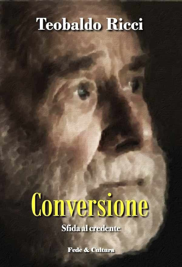 Conversione_eBook