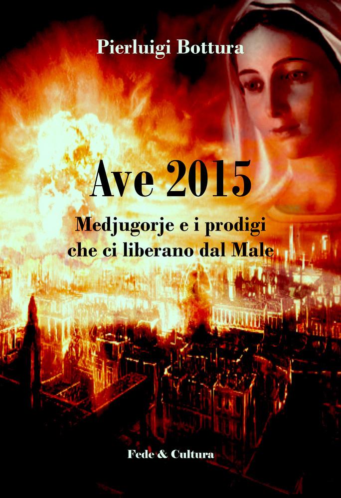 Ave 2015_eBook